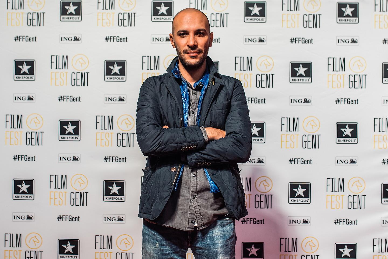 Film Fest Gent - Clash - Mohamed Diab