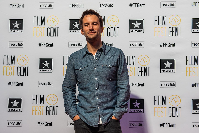 Film Fest Gent - Nordic Night