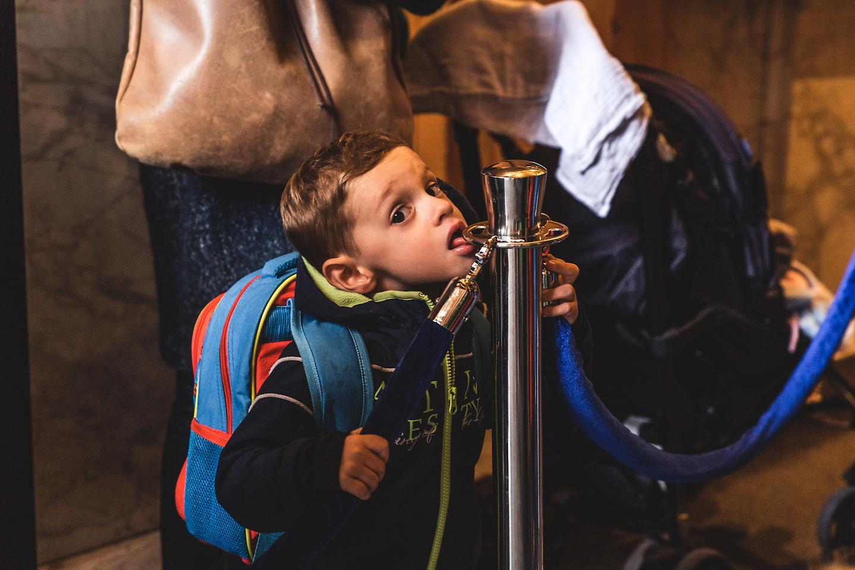 Film Fest Gent - Kidsproof