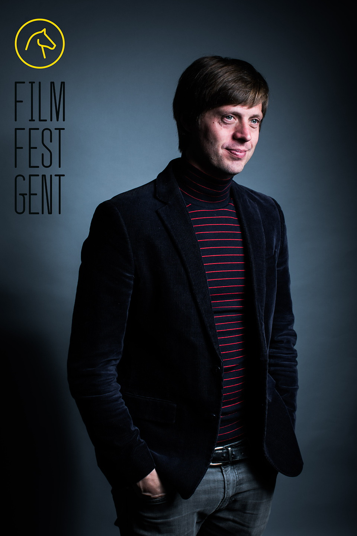 Film Fest Gent - Portretten van Beautiful Boy